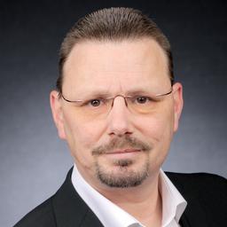 Andreas B. Lindner - Georg Thieme Verlag KG - Stuttgart