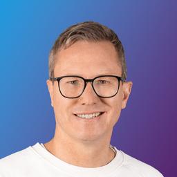 Stefan Bohlmann's profile picture