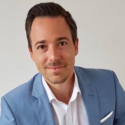 Marcus Eisenhardt's profile picture