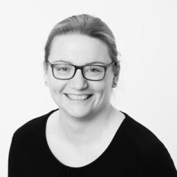 Helen Schrader - Scrum Academy GmbH - Köln