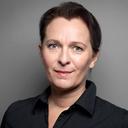 Barbara Riedl - Wien