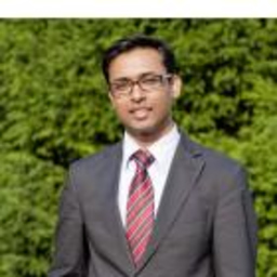 hasan mahmud thesis Professor, department of electrical and electronic engineering, and director of the center for research on semiconductor technology, and part time teacher in .