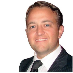 Javier Algara's profile picture