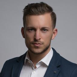 Sebastian Spitzer - STEINER-HITECH GmbH - Wien
