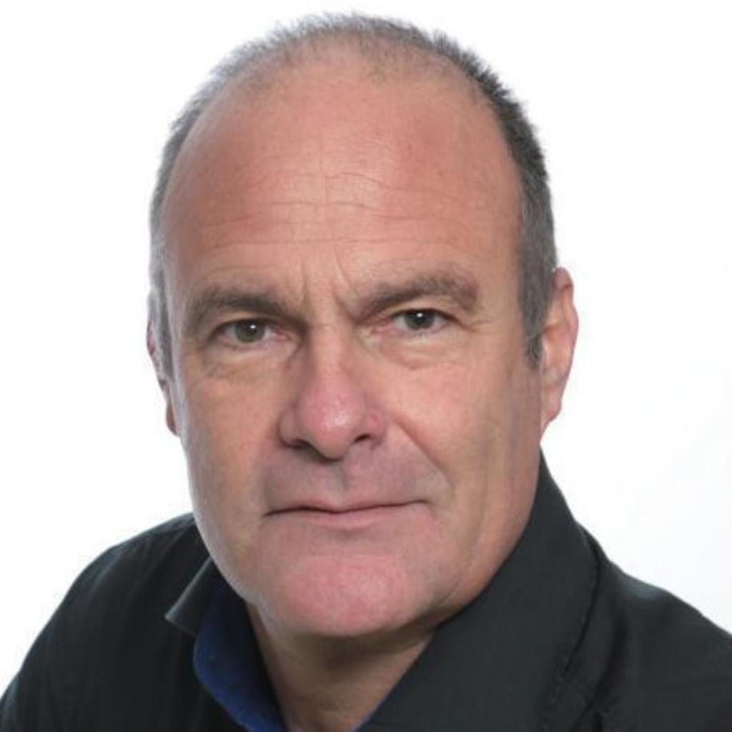 Bernd Zimmer Tennis