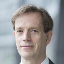 Harald Gnewuch Senior Software Engineer Finisar Sweden