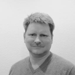 Thomas Niedermann - SPIE COMNET GmbH - Hamburg