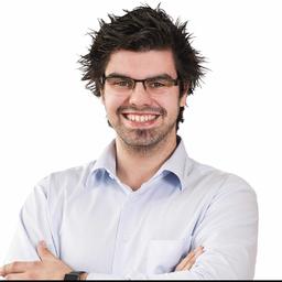 Rafael Amieiro's profile picture