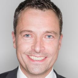 Bertram Geck - IT-Systemhaus der Bundesagentur für Arbeit - Schwaig bei Nürnberg