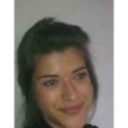 Anna-Gabriella Amrhein - EXPERTFINDER24 GmbH ------  Experten-Portal - Frankfurt/Main