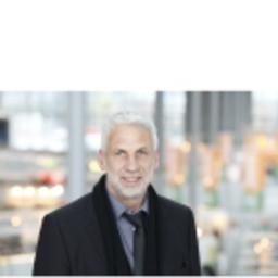 Hans-Artur Kaufmann's profile picture