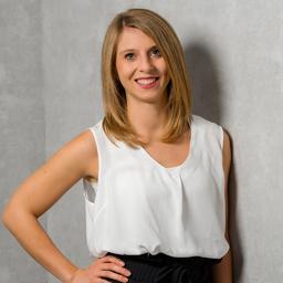 Victoria Juen's profile picture