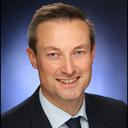 Frank Ludwig - Göttingen