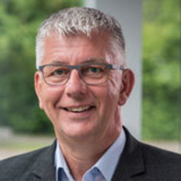 Frank Böcking's profile picture