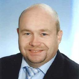 Ralf Schaumann's profile picture