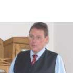 Jörg Oehlert's profile picture