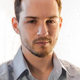 André Del Conte's profile picture