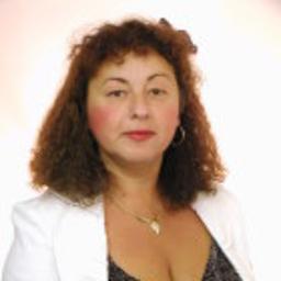 Viviana Adelmann - Architekturbüros in München - München