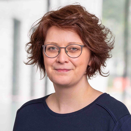Kerstin Möller - KRH Klinikum Region Hannover, Klinikum Siloah - Hannover