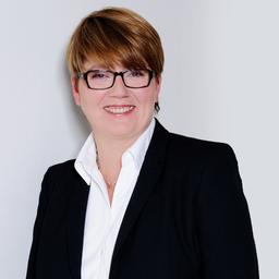 Silvia Ballmann's profile picture