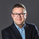 Markus Böhm - Eichstätt