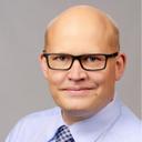 Jens Gärtner - Köln