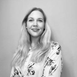 Denise Bartel - Stiftung CSP e.V. - Königswinter