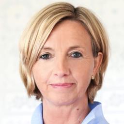 Judith Ebel - Pflegewissenschaftliche Beratung im Gesundheitswesen - Meerbusch