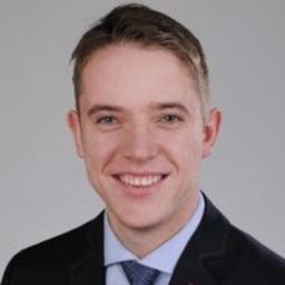 Marlon Arz's profile picture