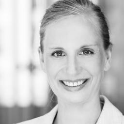 Dr. Eva Maria Buchkremer's profile picture
