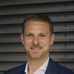 Florian Bätz's profile picture