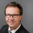 Stefan Wilke - Düdingen