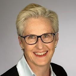 Elisabeth Häusler's profile picture