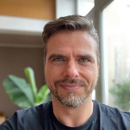 Jens Laßmann