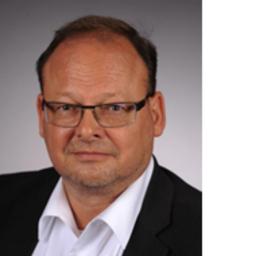 Christian Gasser's profile picture