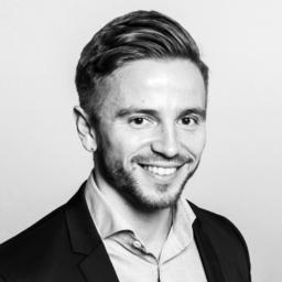 Bernd Artmüller - zoomsquare - Die Immobiliensuchmaschine - Wien