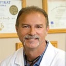 Dr. Accetta