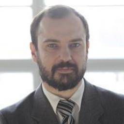 Lazar Garkun