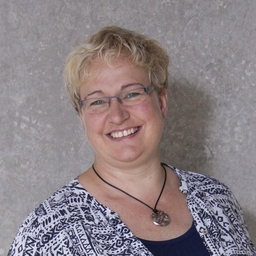Bianca Böke's profile picture