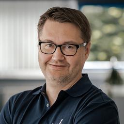 Ralf Krudewig