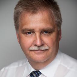 Uwe Brüssow's profile picture