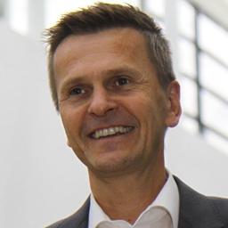 Matthias Bohner's profile picture