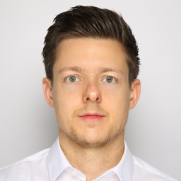 Dr. Matthias Keil