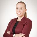 Tanja Lange - Doha