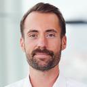 Mathias SCHREIBER - Munich