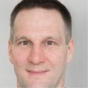 Lars Thomas - Karlsruhe