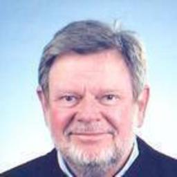 Peter Kuntze-Schneider