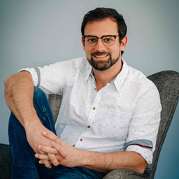 David Seibert