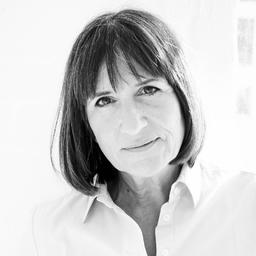 Margret Klimkewitz's profile picture