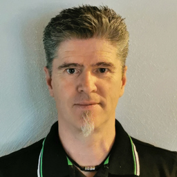 Günter Baum's profile picture